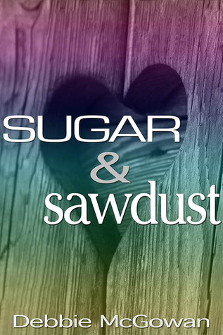 sugar-and-sawdust