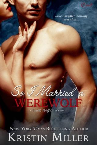 so-i-married-a-werewolf