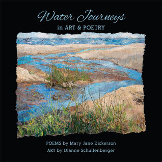 Water Journeys in Art and Poetry