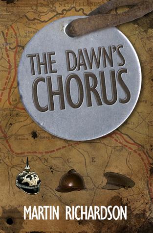 The Dawn's Chorus
