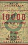 10 000 aastat jääs - FB2 iBook EPUB