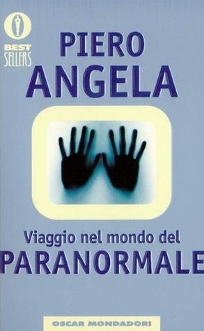 Viaggio nel mondo del paranormale