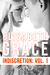Indiscretion: Volume One (Indiscretion, #1)