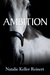 Ambition (Eventing, #1)