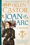 Joan of Arc by Helen Castor