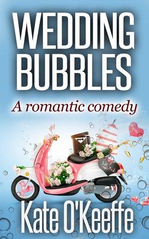 Wedding Bubbles