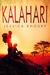Kalahari (Corpus, #3) by Jessica Khoury