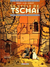 Le Chasch, Tome 2