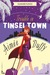 Trouble in Tinseltown (Summ...