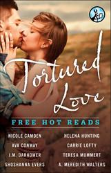 tortured-love