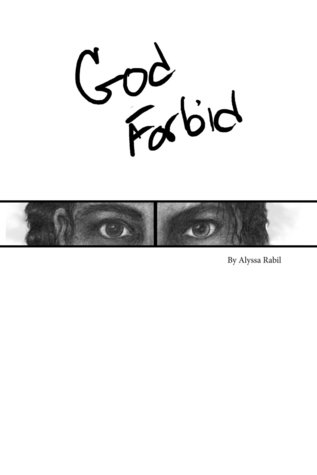 God Forbid: Fear not, for I am with you