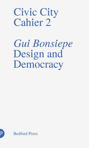 Design And Democracy