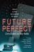 Future Perfect