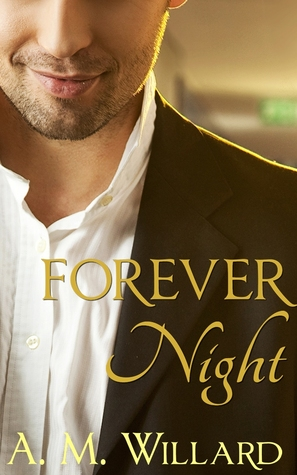 Forever Night(One Night 3)
