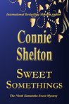 Sweet Somethings by Connie Shelton