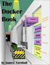 The Docker Book by James Turnbull