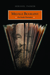 Melville Biography: An Inside Narrative