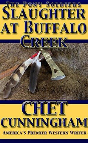 Slaughter at Buffalo Creek
