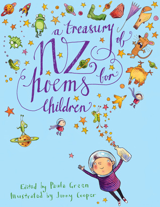 a-treasury-of-nz-poems-for-children