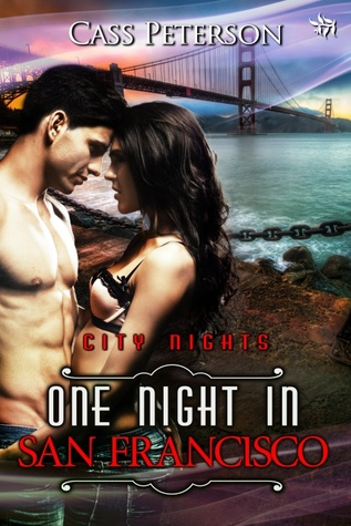 One Night in San Francisco (City Nights #5)