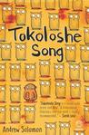 Tokoloshe Song