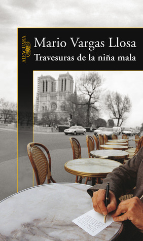 Welcome to the Best e-Books Library Travesuras de la nia mala