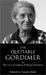 The Quotable Gordimer; or, The Wit and Wisdom of Nadine Gordimer