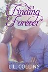 Finding Forever (Living Again, #4)