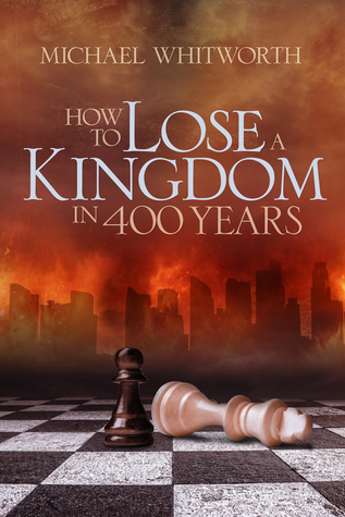 How to Lose a Kingdom in 400 Years: A Guide to 1–2 Kings
