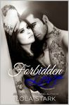Forbidden Love (Needle's Kiss, #3)
