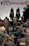 The Walking Dead, Issue #133 by Robert Kirkman