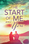 The Start of Me and You (The Start of Me and You, #1)