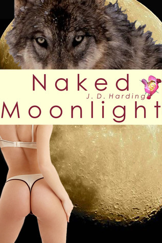 Naked Moonlight (Beneath the Rose #1)