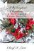 A Wellington Christmas (Wel...