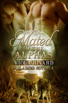 Mated to the Alphas