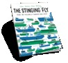 The Stinging Fly Issue 28 volume 2 Summer 2014