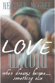 love-untold