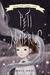 Peti Misterius (Weird and Wicked Series, #3)