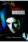 Smoke and Mirrors (Smoke and Mirrors, #1)