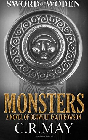 Monsters : C.R. May