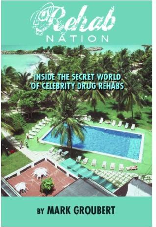 Rehab Nation: Inside The Secret World of Celebrity Drug Rehabs