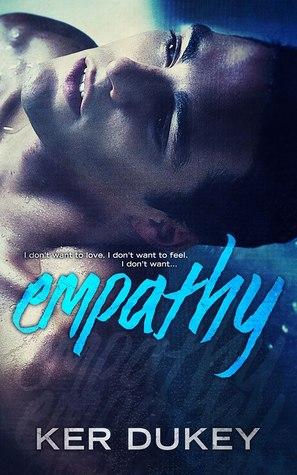 Resultado de imagen para Empathy – Ker Dukey