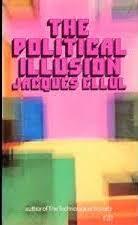 The Political Illusion
