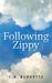 Following Zippy