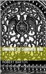Dragons of Summer Tide (The Dragons of Hwandor, #1)