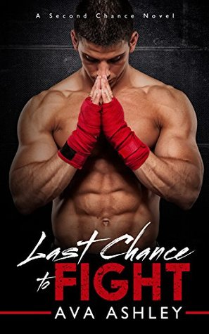 last-chance-to-fight