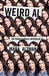 Weird Al Yankovic: The Kindle Singles Interview (Kindle Single)