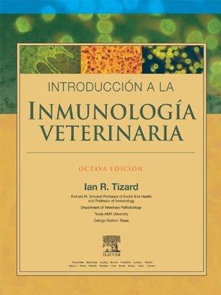 Introducción a la inmunología veterinaria