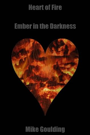 Ember in the Darkness