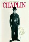 Chaplin by David  Robinson